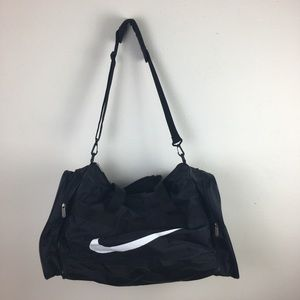 Nike Extra Large Duffel Bag